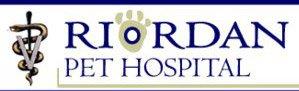Riordan Pet Hospital PC: 4418 Douglas Ave, Des Moines, IA