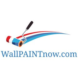 Top 10 Best Exterior House Painting near North Reading, MA ... Painting Near Wiring on