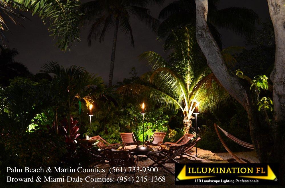 Illumination FL: 2413 Quantum Blvd, Boynton Beach, FL