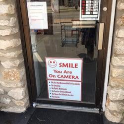 Furniture Stores In Tulsa Yelp