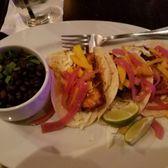 Paladar Latin Kitchen Annapolis Reviews