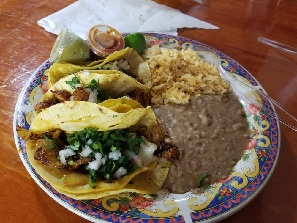 Food Delivery Services In Mckinney Tx