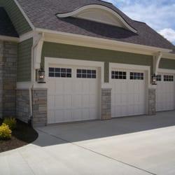 Photo of Environmental Door - Grand Rapids MI United States. #9700 Newport & Environmental Door - 20 Photos - Garage Door Services - 11501 3rd ... pezcame.com