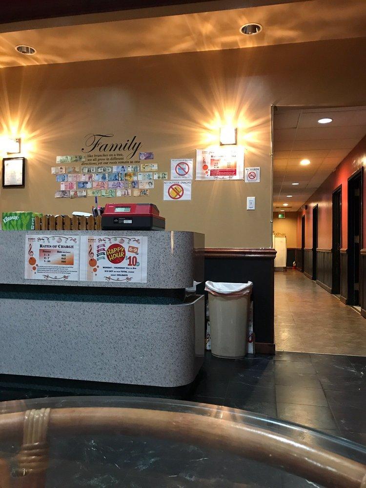 Family Music Studio: 3240 Corporate Ct, Ellicott City, MD