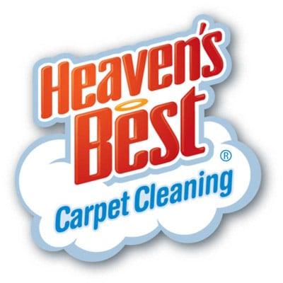 Heaven's Best Carpet Cleaning: 283 W 600th N, Logan, UT