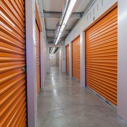 Photo Of Stowaway Storage Of Johnson City   Johnson City, TN, United States  ...