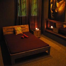 Erotic Massage Offenbach