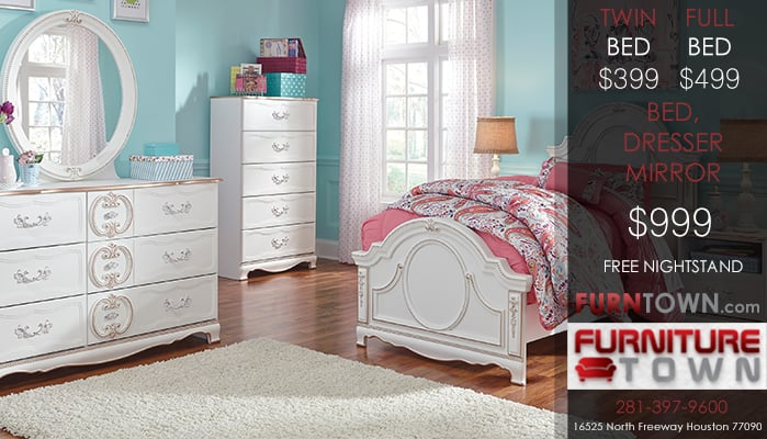 Best and largest selection of bedroom furniture in houston for I furniture houston