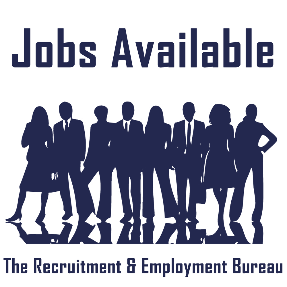 employment legislation affecting recruitment Employment agencies recruitment advertising employment tribunals stopped accepting fees with immediate effect the government opened a fees refund scheme on 15 november 2017 two important changes to the employment rights act 1996, affecting pay slip information, will come into.