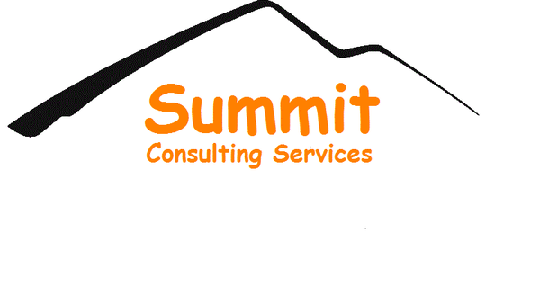 Detroit Property Management Summit Consulting Services