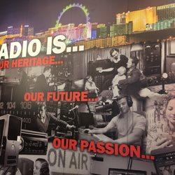 107 9 BOB FM KVGS-FM - Radio Stations - 2920 S Durango Dr