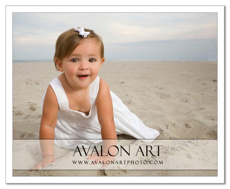 Avalon Art Photography: 356E 39th St, Avalon, NJ