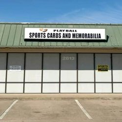 Top 10 Best Baseball Card Shop In Dallas Tx Last Updated
