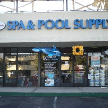 Kohler Pool Service and Supply - 21 Reviews - Pool Cleaners - 368 N ...