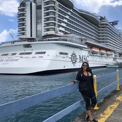Msc Cruises 2019 All You Need To Know Before You Go With