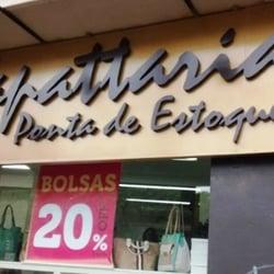 1fca61526 Foto de Sapattaria Ponta de Estoque - Porto Alegre - RS, Brasil. Sapattaria  Ponta