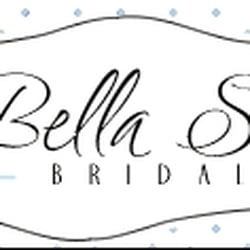 Bella sera bridal closed bridal 226 s main st middleton ma photo of bella sera bridal middleton ma united states junglespirit Gallery