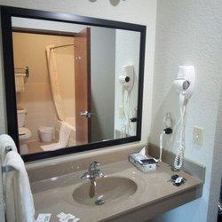 Photo Of Altenhofen Inn Suites Seneca Ks United States In Suite