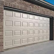 High Quality ... Photo Of Brads Garage Door Service   Indio, CA, United States