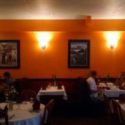 Royal Kitchen - Order Food Online - 44 Photos & 38 Reviews ...
