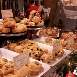 Donna Bell's Bake Shop PDF Free Download