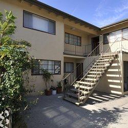 Del Amo Village Apartments - Get Quote - Apartments - 1806 Plaza Del ...