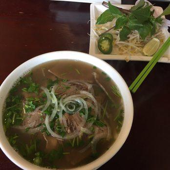 green garden pho 61 photos 97 reviews vietnamese