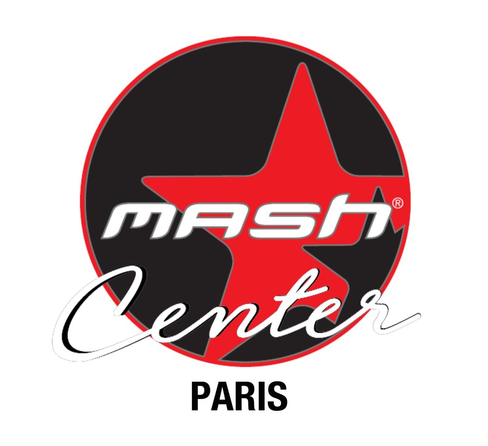 Mash Center Paris Sports Wear 12 Rue Des Boulets Nation