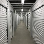 Locker Sizes Photo Of QuikStor Self Storage   Van Nuys, CA, United States.  Storage Units
