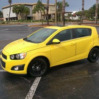 Maher Chevrolet - 21 Photos & 44 Reviews - Auto Repair - 2901 34th