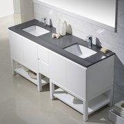 Bathroom Place Photos Kitchen Bath W Copans Rd - Bathroom place pompano beach fl