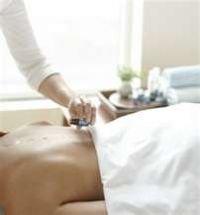 Stress Relief Massage Center: 802 Upper Main St, Deadwood, SD
