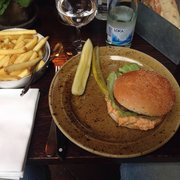Grand Escalier Brasserie & Jardin - 56 Photos & 37 Reviews - French ...