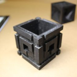 Printing OT - 3D Printing Services - 2019 All You Need to