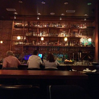 Photo Of Brickhouse Redmond Or United States Excellent Ambiance And Upscale Bar