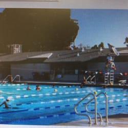 Hubert H Humphrey Swimming Pool - Swimming Pools - 12560 Filmore ...