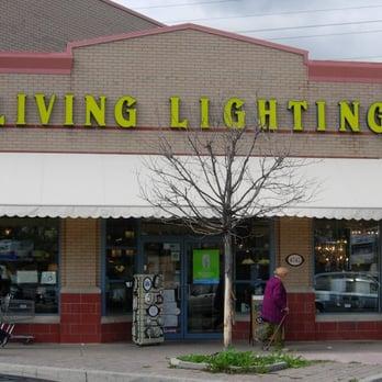 Living Lighting 12 Photos Home Decor 4242 Dundas