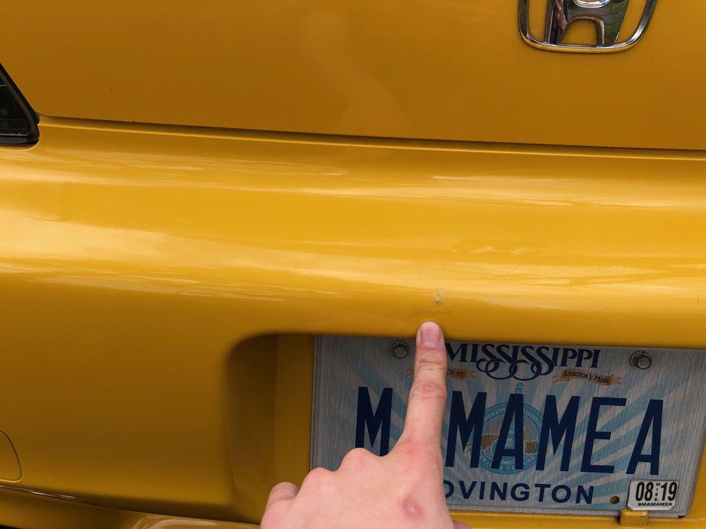 Lemon Squad - 15 Photos & 69 Reviews - Car Inspectors