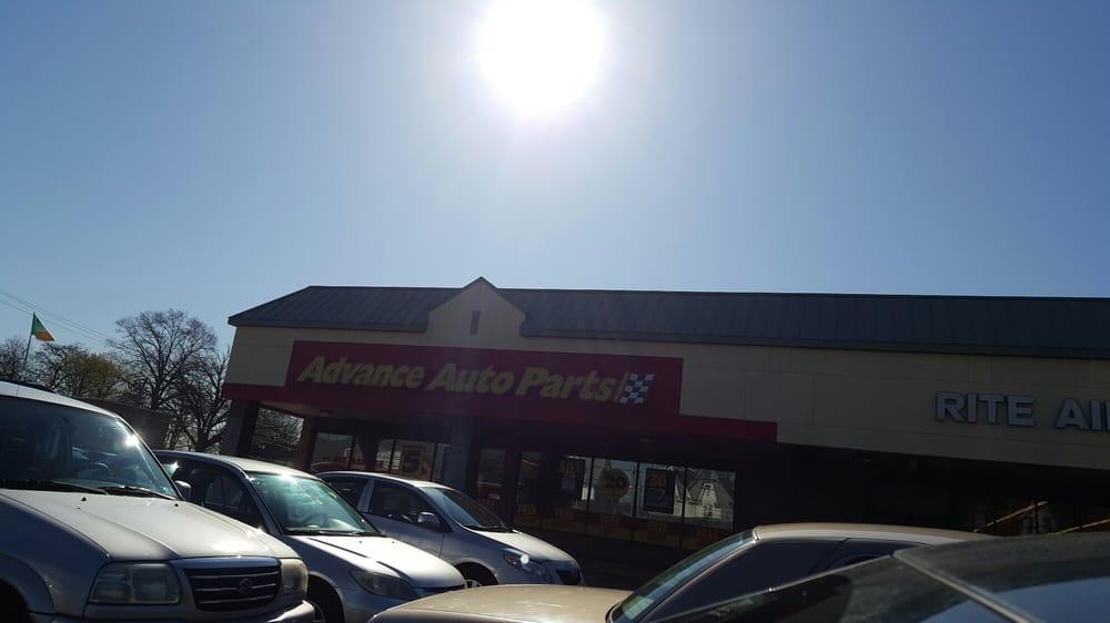 Auto Parts Philadelphia Pa Ninety Nine Restaurant Londonderry Nh
