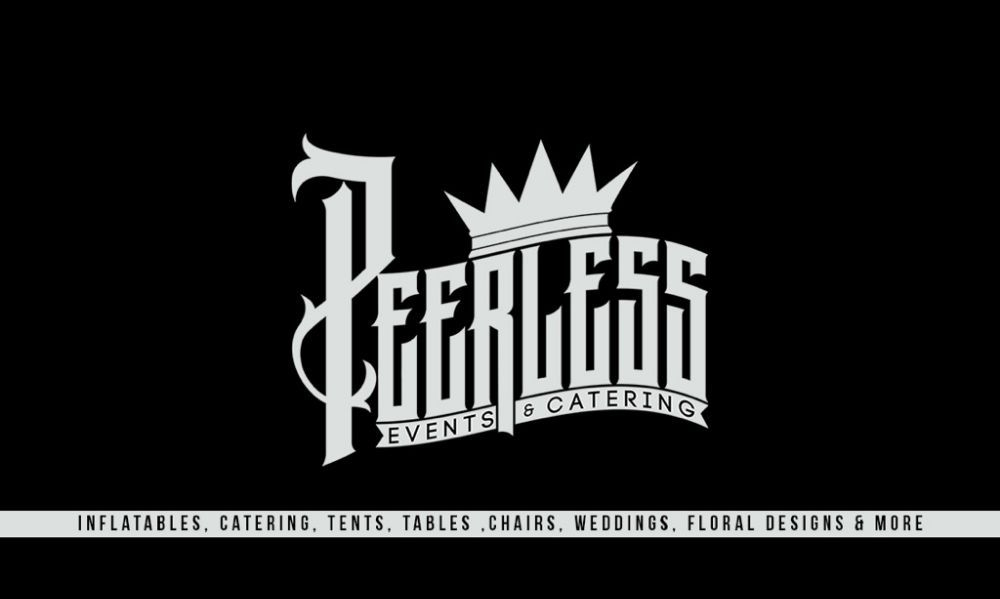 Peerless Events and Catering: Southfield, MI