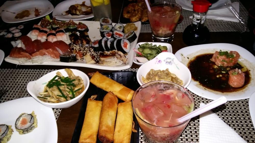 Nippon Gourmet
