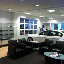 Herb Chambers BMW >> Herb Chambers Bmw Of Boston 48 Photos 259 Reviews Car
