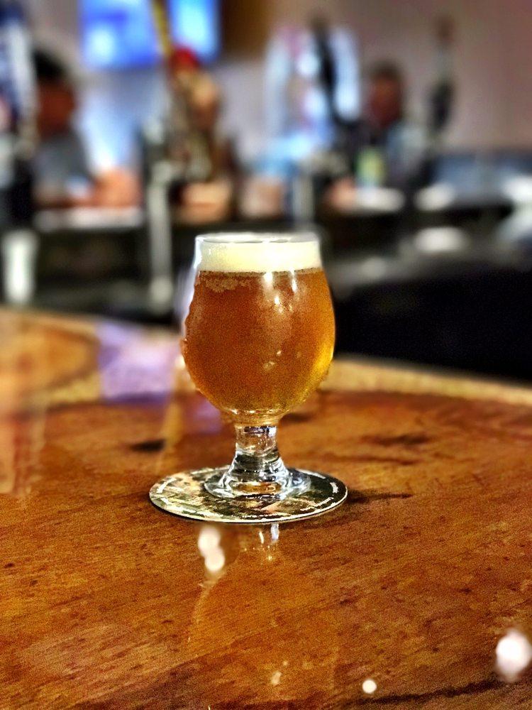 Bootleggers Brewing Co  - 35 Photos & 18 Reviews - Breweries