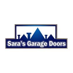 Sara S Garage Doors 23 Photos Garage Door Services