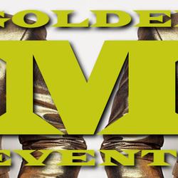 Golden M Events