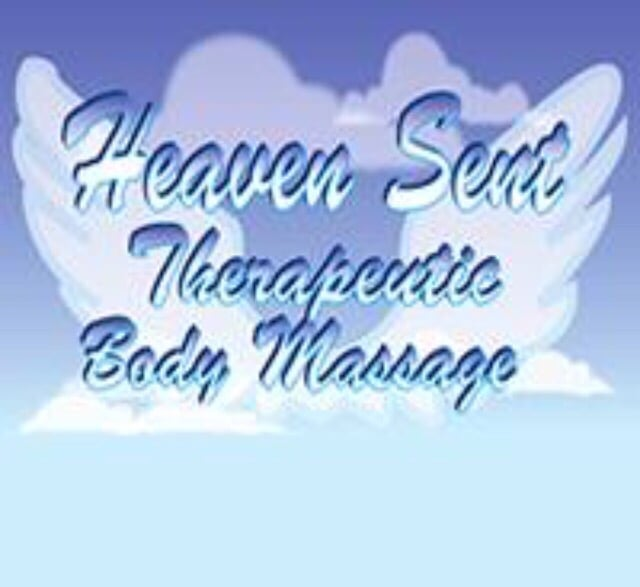 Heaven Sent Therapeutic Body Massage: 214 West Line St, Bishop, CA