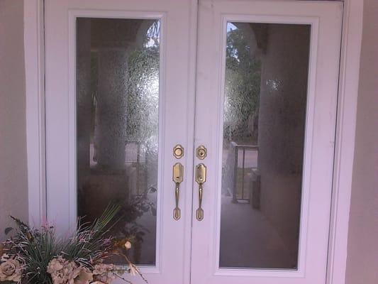 Charmant Pasco Window U0026 Door 5838 Trouble Creek Rd New Port Richey, FL Windows  Repairing   MapQuest