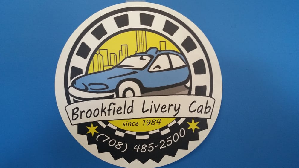 La Grange Cab: Brookfield, IL