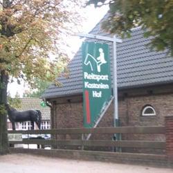 Kastanienhof Hamburg kastanienhof das haus für den reitsport sport zubehör osdorfer