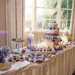 The Cupcakerie - (New) 41 Photos & 30 Reviews - Desserts - 194